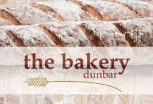 Dunbar Community Bakery AGM 2013