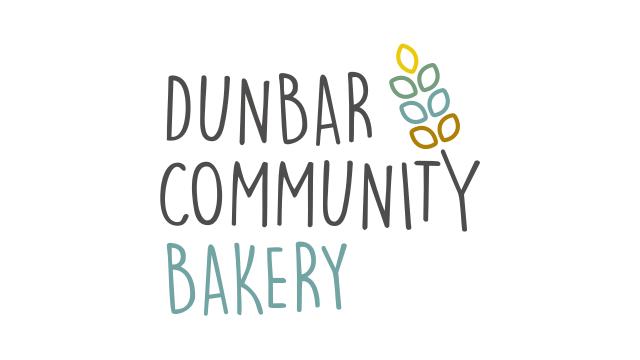 Dunbar Community Bakery AGM 2014